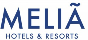 Melia-Hotels Resorts