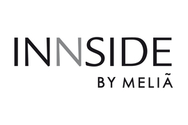 insside
